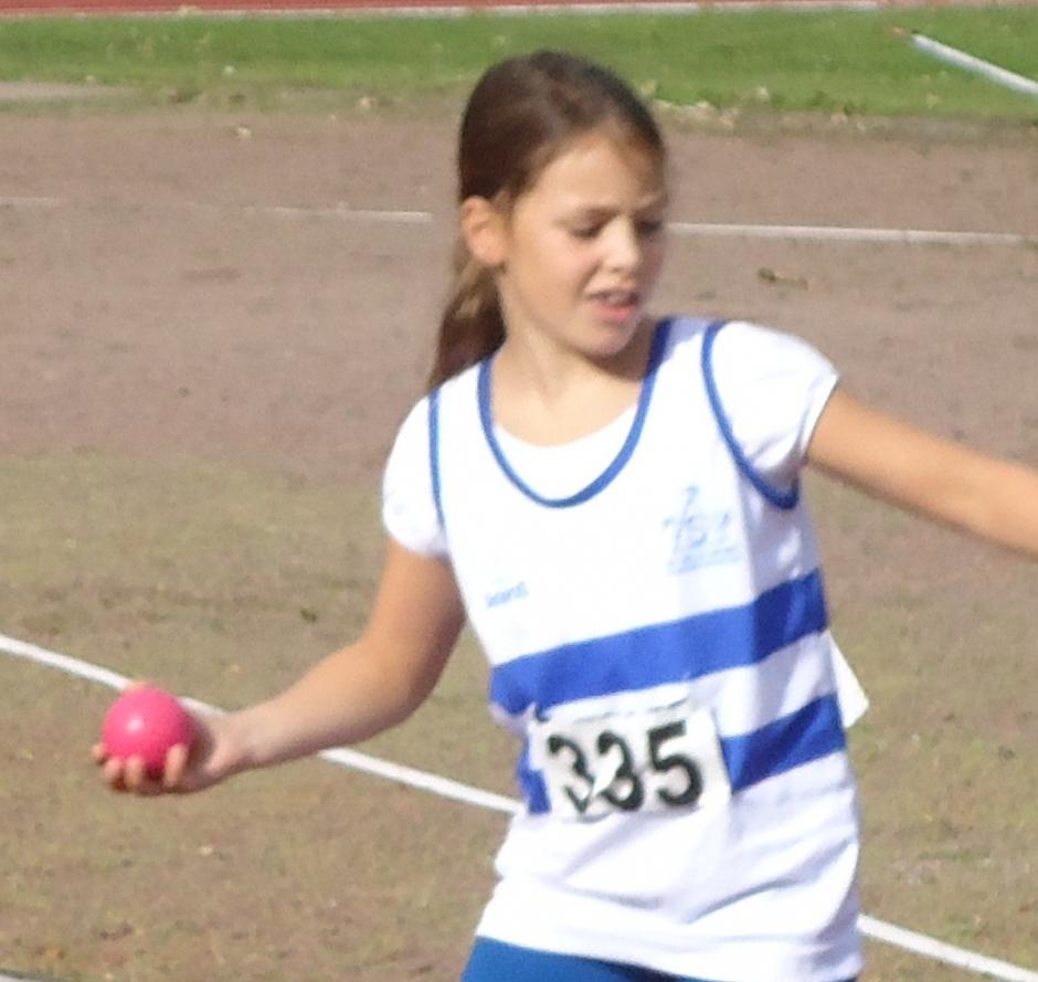 2012 clubkampioenschappen