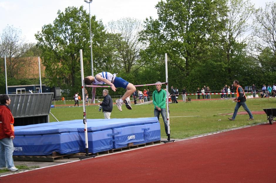 2012 Fabian hoogspringen