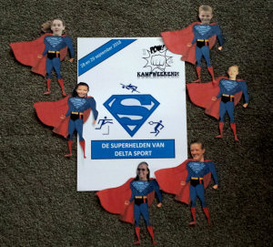 superhelden_van_delta_sport_kamp_1.jpg