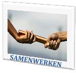 schermafbeelding_2018_10_13_om_20.25.53_1.png
