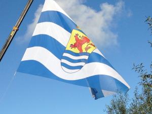 zeeuwsevlag.2_1.jpg