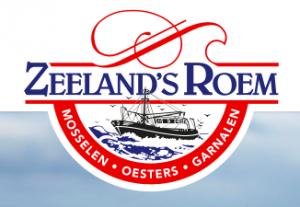 Zeeland's Roem
