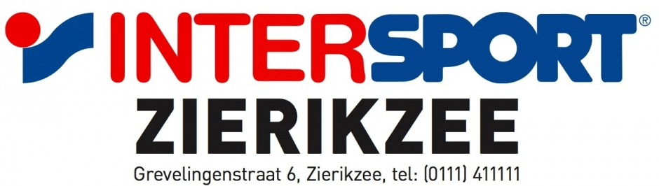 Intersport Zierikzee